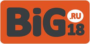 big18