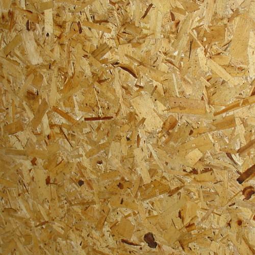 mdf-osb-hpl-partial-board-hardboard-fancy-veneers-door-skin
