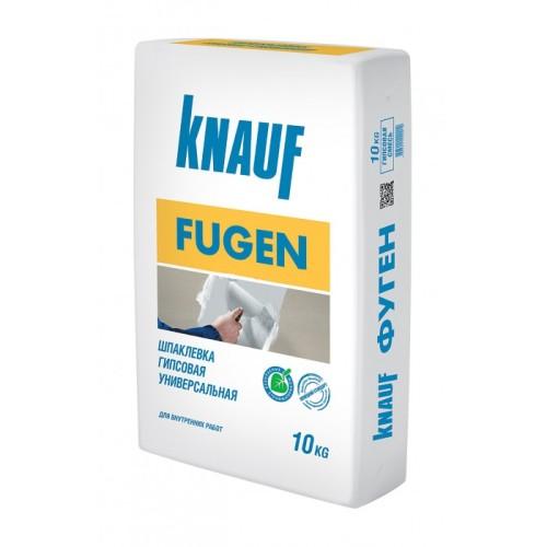knauf-fugen-10kg-700x700
